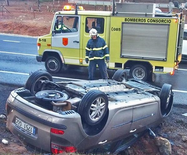 Curso inspecciones de seguridad vial