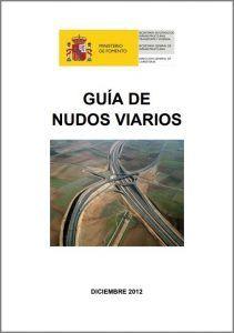 Normativa para ingenieros de carreteras