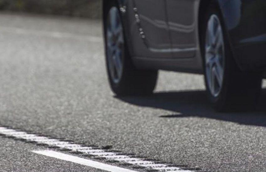 medidas de bajo coste en carreteras